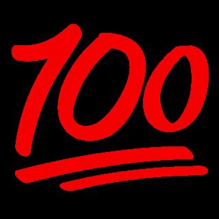 Al 100 vrouwen hebben zich aangemeld!